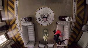 What Floor Is The Oval Office On Scandal U0027 Updates Oval Gets New Title Card For Final Season