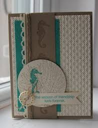 Nautical Themed Christmas Cards - our daily bread designs odbdslc211 anchor the soul cherylquilts