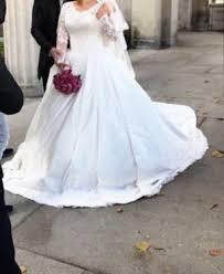 brautkleid verkaufen berlin brautkleid zu verkaufen in berlin charlottenburg ebay