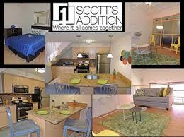 2 bedroom apartments richmond va 2 bedroom apartments for rent in museum district richmond va