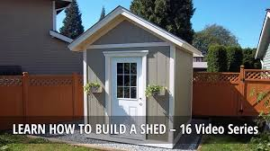building archives shtf tv