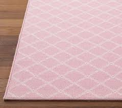 Rug For Baby Nursery Stark Concepts Capri Rug Potterybarnkids Might Be Cute For The