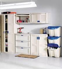 Garage Storage Organizers - 138 best organizing garage basement images on pinterest