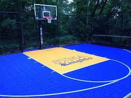 basketball courts sport court north serving mn u0026 western wi