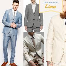 gentleman 39 s men s summer suits a gentleman s guide the gentlemanual a