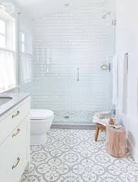 small bathroom ideas with elegant white classic vanity cabinet small bathroom ideas with elegant white classic vanity cabinet using concrete counter with retro styled tile floors