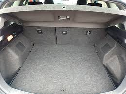trunk space toyota corolla 2018 toyota corolla im cvt at central florida toyota serving