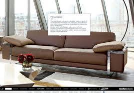 canapé soldes roche bobois 5 pour personnaliser votre salon vos rideaux votre canapé