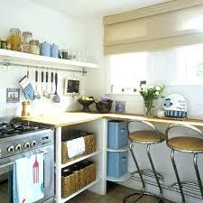 comment agencer une cuisine comment amenager une cuisine amacnagement cuisine pas cher
