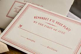 rustic vintage wedding invitations rustic market inspired fabric wedding invitations