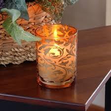 Flameless Candle Wall Sconce Set 2 Flameless Candles You U0027ll Love Wayfair