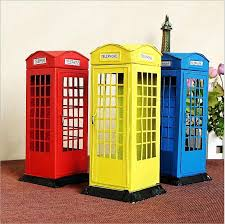 Phone Booth Bookcase Compare Prices On Phone Booths Online Shopping Buy Low Price