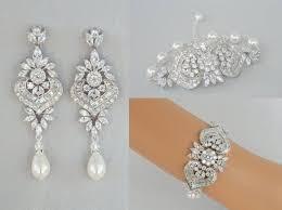 pearl chandelier earrings and pearl chandelier earrings chandelier ideas
