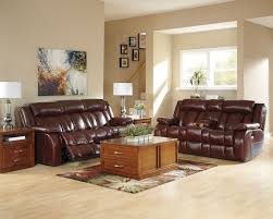 most comfortable futon couch photos
