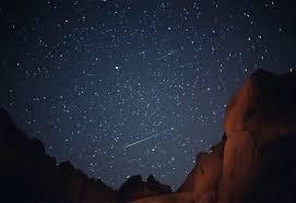 lyrid meteor shower lyrids meteor shower 2018 funcheap