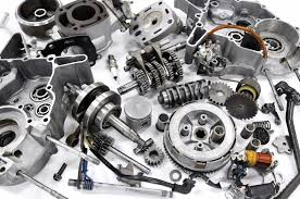 lexus auto wreckers melbourne buy the used and genuine car parts online uk www easycarparts com