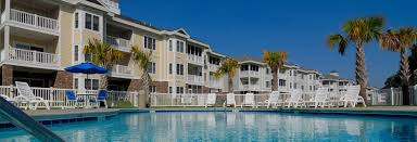 myrtlewood villas vacation rentals 51 5 9 beach vacations