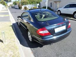 used lexus for sale in pretoria robbie tripp motors used mercedes benz car dealer cape town clk