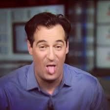 cnn 10 archive cnn carl azuz in fusionfall legacy