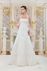 Wedding Dresses Edinburgh Emma Roy Of Edinburgh Wedding Dress Designers Scotland