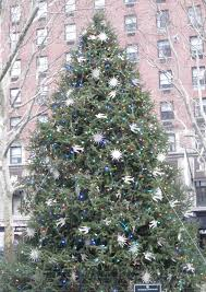 lame adventure 447 christmas trees of gotham u2013 bitty beastly and