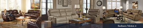 Designer Furniture Stores by Furniture Store Cary Nc Furniture Showroom U0026 Designer Furniture