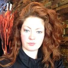 u hair salon 25 photos u0026 17 reviews hair stylists 32 15