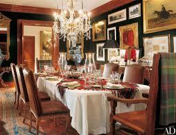 120 best ralph lauren images on pinterest at home home decor