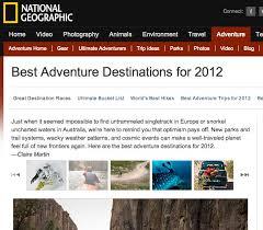 26 best spotlight on row adventures images on spotlight