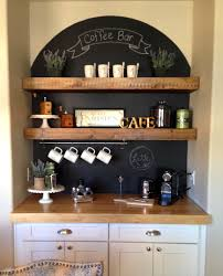 kitchen coffee bar ideas apartments fascinating coffee bar kitchen small ideas for office