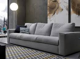 Italian Sofa Beds Modern by Momentoitalia Italian Furniture Blog