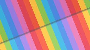 color spectrum free pictures pixabay