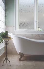 Bathroom Window Ideas For Privacy by Best 20 Blinds For Bathrooms Ideas On Pinterest White Bedroom
