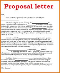 application letter for a scholarship example professional
