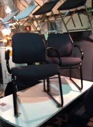 au bureau limoges mobilier de bureau limoges meuble de bureau professionnel