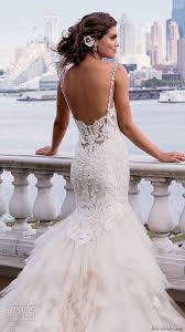 Wedding Dress Pinterest Best 25 Mermaid Wedding Dresses Ideas On Pinterest Lace Mermaid