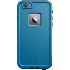 manual for iphone 5c iphone 5c lifeproof apple iphone case fre series white walmart com