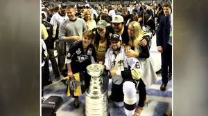 lexus cup indonesia maine native brings the stanley cup to biddeford wpfo