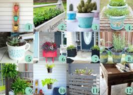 diy planters talk diy to me 4 featuring diy planters diva of diy