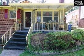 Patio Homes Columbia Sc Pinehurst Columbia Sc Real Estate U0026 Homes For Sale Realtor Com