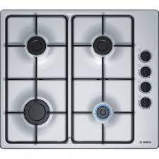 plaque de cuisine plaque inox pour cuisine 14 cr233dence de cuisine transparent c