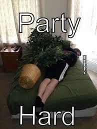 Party Hard Memes - funny party hard meme bajiroo com