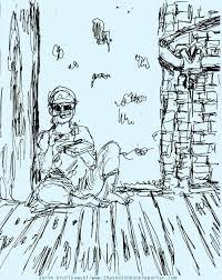 philly fringe festival dear diary lol u2013 the sketch book reporter
