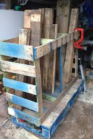 10 great mother u0027s day pallet project ideas for 2017 pallet