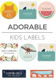 check out this ridiculously awesome printables bundle