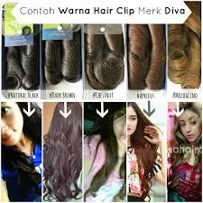 hair clip rambut hair clip yang bagus hair clip human hair hair clip rambut asli
