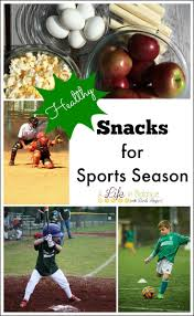 Best 25 Sports Food Ideas On Pinterest Negative Plus A Negative