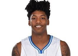 elfrid payton hairstyle elfrid payton stats news videos highlights pictures bio