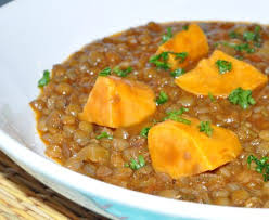 maroc cuisine traditionnel plat d hiver les recettes de la cuisine de asmaa