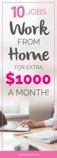 161 best images about make moola at your home on pinterest